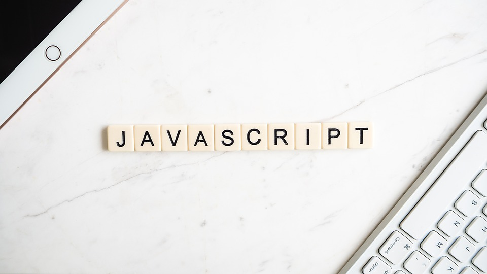 Machine Learning With Javascript Course 2020