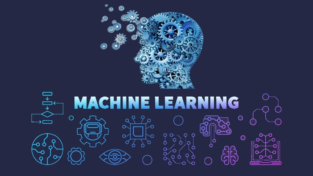 Machine Learning A-Z™: Hands-On Python & R In Data Science Course