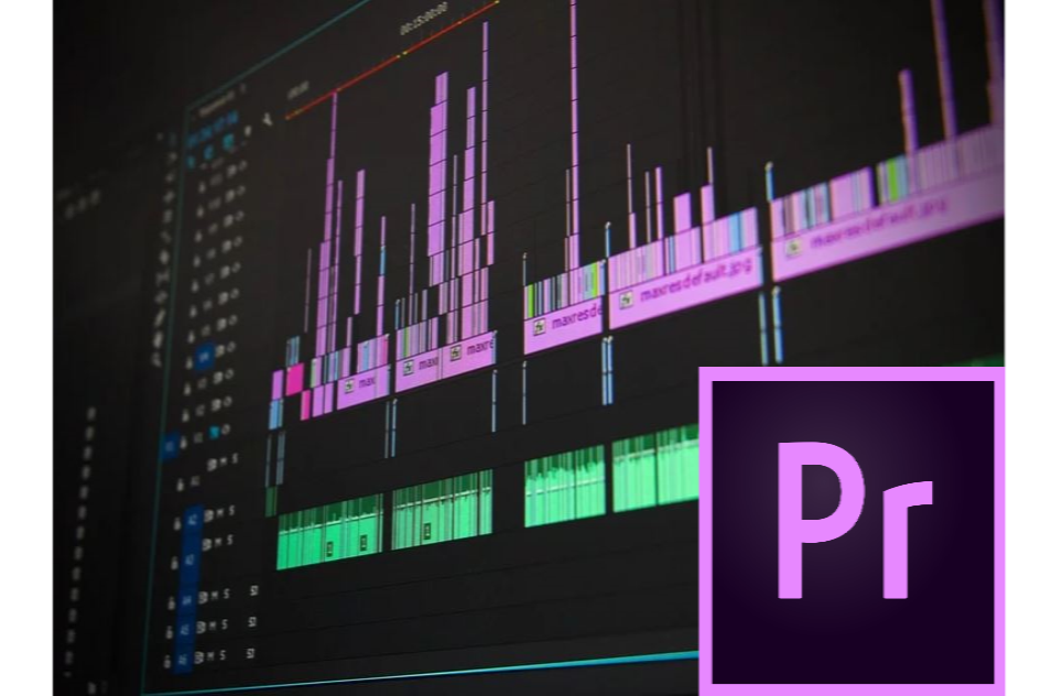 Adobe Premiere Pro Beginners Course 2020
