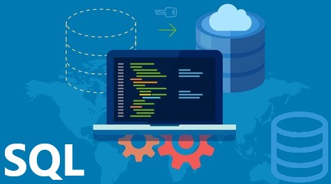 The Complete Oracle SQL Certification Course Free