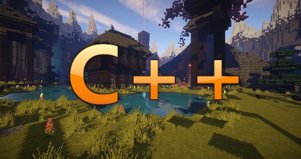 Unreal Engine C++