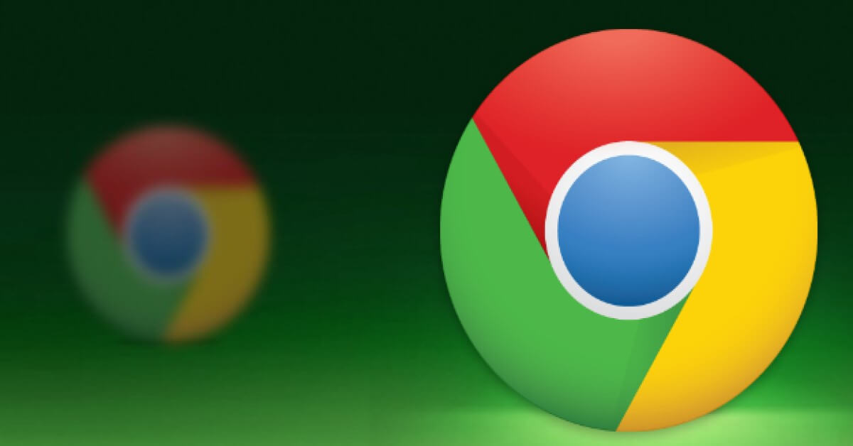 Top 6 Chrome extensions and tools for web designers