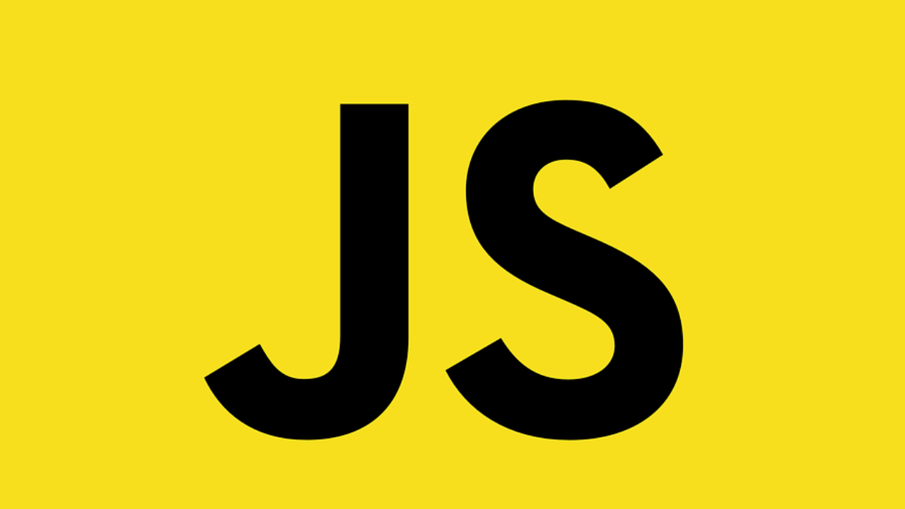 JavaScript Beginners Bootcamp Course 2020