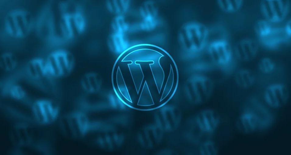 WordPress Development – Themes, Plugins, and Gutenberg Course Free